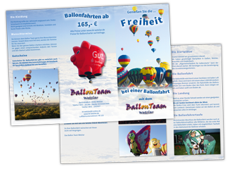 folder ballonteam wetzlar